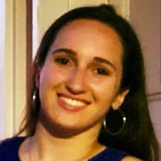 Chelsea Sammarone