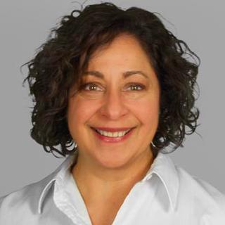 Diane Lemonides